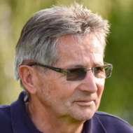 Paul Schütz
